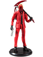 Fortnite - Inferno Action Figure
