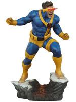 Marvel - Cyclops Premium Format Statue