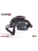 Mass Effect 3 - Geth Pulse Rifle Replica - 1/1