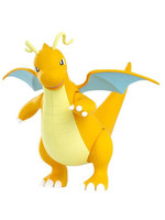 Pokemon - Dragonite Action Figure