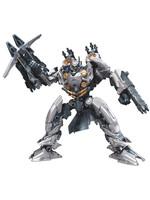 Transformers Studio Series - KSI Boss Voyager Class - 43