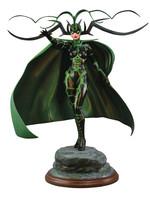 Marvel Premier Collection - Hela Statue