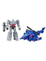 Transformers Cyberverse - Megatron Spark Armor