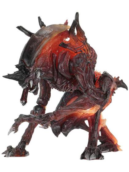 Alien - Rhino Alien (Kenner Tribute)