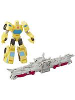 Transformers Cyberverse - Bumblebee Spark Armor