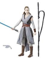 Star Wars Galaxy of Adventures - Rey
