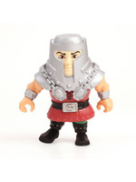 Masters of the Universe - The Loyal Subjects Ram-Man