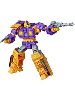Transformers Siege War for Cybertron - Impactor Deluxe Class