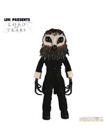Lord of Tears - Living Dead Dolls Owlman