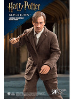 Harry Potter - Remus Lupin Deluxe My Favourite Movie Action Figures - 1/6