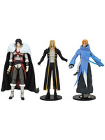 Castlevania Select Action Figures Series 1