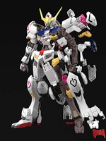 MG Gundam Barbatos - 1/100