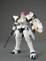 MG Tallgeese I EW - 1/100