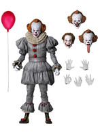 It Chapter Two - Ultimate Pennywise
