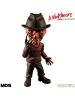 Nightmare on Elm Street - Freddy Krueger MDS Action Figure