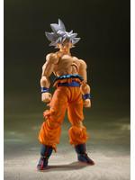 Dragon Ball Super - Son Goku - S.H. Figuarts