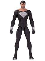 DC Essentials - Superman (The Return of Superman)