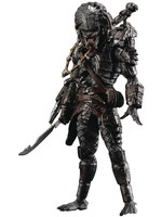 Predator 2 - Elder Predator (Version 2) - 1/18