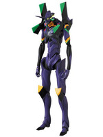 Evangelion 3.0 - Eva 00 - MAF EX