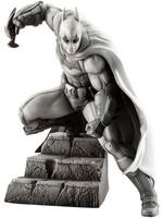 DC Comics - Batman (Arkham Series 10th anniversary) - Artfx+