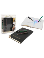 Harry Potter - Tom Riddle's Invisible Ink Diary