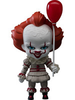 It - Nendoroid Action Figure Pennywise