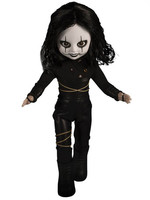The Crow - Living Dead Dolls Eric Draven