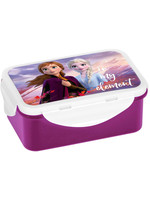 Frozen 2 - Anna & Elsa Lunch Box