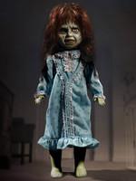 The Exorcist - Living Dead Dolls Regan