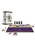 Harry Potter - Defense Against the Dark Arts Card Game