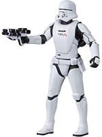 Star Wars Black Series - First Order Jet Trooper