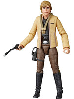 Star Wars Black Series - Luke Skywalker (Yavin Ceremony)