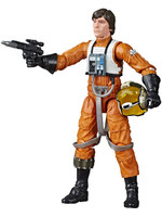 Star Wars Black Series - Wedge Antilles