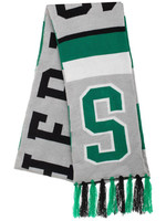 Harry Potter - Slytherin Scarf - 193 cm
