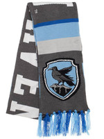 Harry Potter - Ravenclaw Scarf - 193 cm