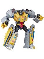 Transformers Cyberverse - Grimlock Ultimate Class