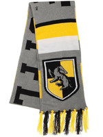 Harry Potter - Hufflepuff Scarf - 193 cm