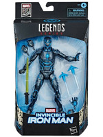 Marvel Legends - Invincible Iron Man