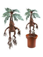 Harry Potter - Mandrake Interactive Plush Figure