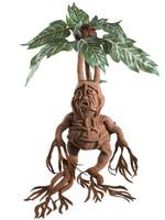 Harry Potter - Mandrake Plush Figure