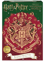 Harry Potter - Advent Calendar