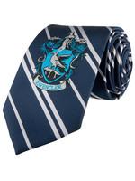 Harry Potter - Ravenclaw Kids Necktie Woven