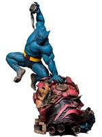 Marvel Comics - Beast - BDS Art Scale - 1/10