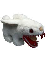 Monty Python - Killer Rabbit Plush