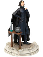 Harry Potter - Severus Snape Statue