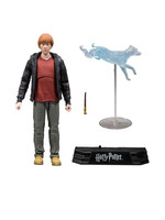 Harry Potter - Ron Weasley Action Figure
