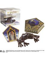 Harry Potter - Chocolate Frog Prop Replica