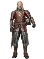 Lord of the Rings - Théoden Action Figure - 1/6