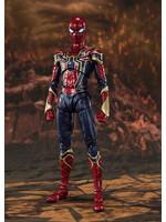 Avengers: Endgame - Iron Spider (Final Battle) - S.H. Figuarts