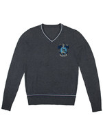 Harry Potter - Knitted Sweater Ravenclaw